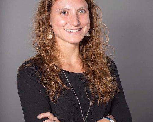 Heather Lendway