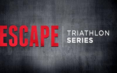 IMG Launches Escape Triathlon Series