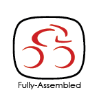 TBT-fully-assembled.png?mtime=20170501094017#asset:592:url